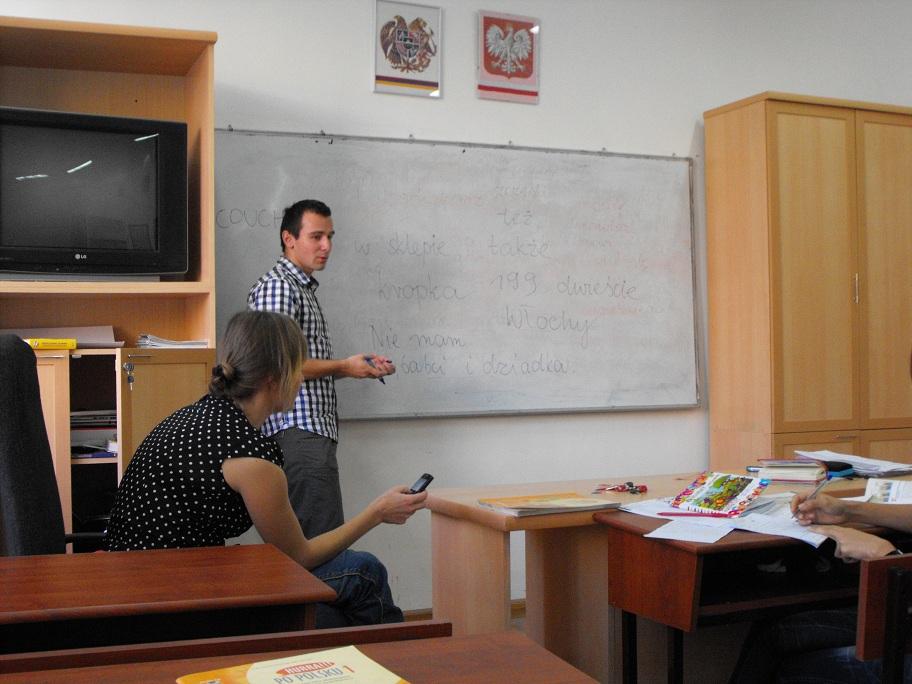Pewnego razu w Armenii…